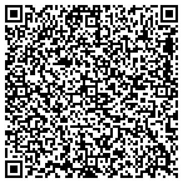QR-код с контактной информацией организации Шестьдесят, Строительная компания