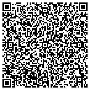 QR-код с контактной информацией организации Экоагропроект, ООО