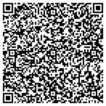 QR-код с контактной информацией организации Элита, ЧСП, ЧП