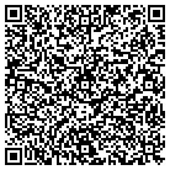QR-код с контактной информацией организации Шкипер, ЧП