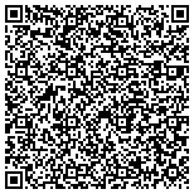QR-код с контактной информацией организации Светловодский бекон, ФХ ПЗ