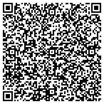 QR-код с контактной информацией организации Агро-Юг, ЧП