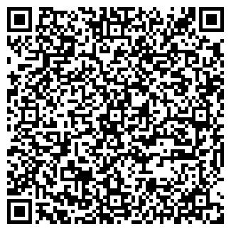 QR-код с контактной информацией организации Сельхозэкострой, ЧП