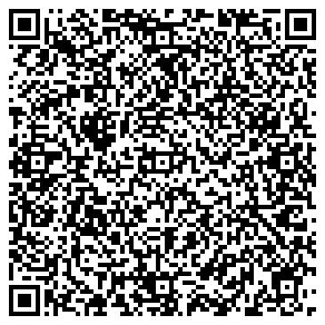 QR-код с контактной информацией организации Фридом Фарм Бекон, ООО