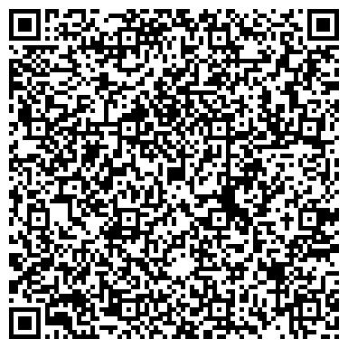 QR-код с контактной информацией организации Укрфрост, ООО