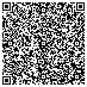 QR-код с контактной информацией организации Первая Европейская Строительная Компания, ООО