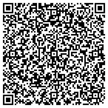 QR-код с контактной информацией организации Мекмар Украина, ООО