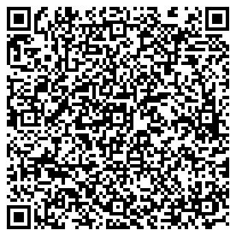 QR-код с контактной информацией организации Василий Обизюк, ЧП