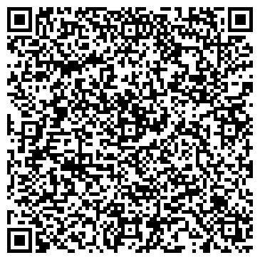 QR-код с контактной информацией организации Лукошко ЧП
