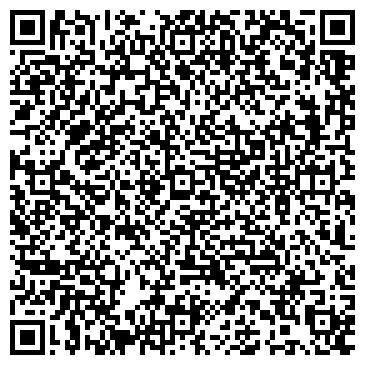 QR-код с контактной информацией организации Заготспецмонтаж, ЧП