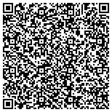QR-код с контактной информацией организации Адепт-Групп, Группа компаний