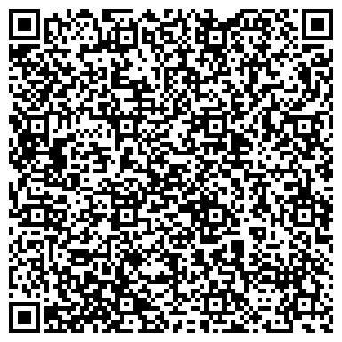 QR-код с контактной информацией организации Зернохранилище от А до Я, СПД