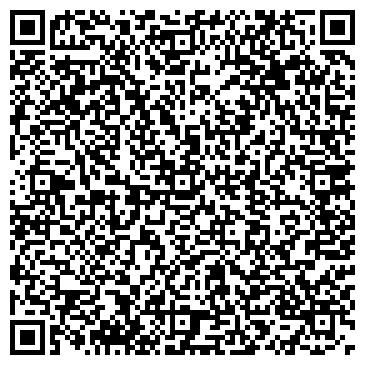 QR-код с контактной информацией организации Савчук,ЧП