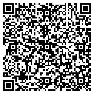 QR-код с контактной информацией организации ПФ Веда-С, ООО