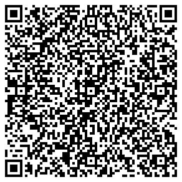 QR-код с контактной информацией организации Калько, ЧП