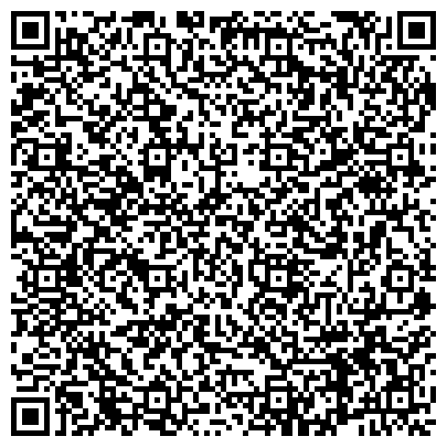 QR-код с контактной информацией организации Breeders of Denmark A/S (Бридерс оф Денмарк А/С), ООО