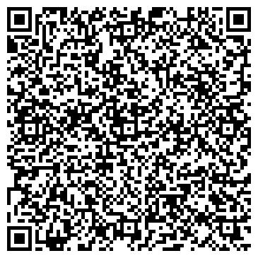 QR-код с контактной информацией организации Мжавия, ЧП