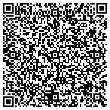 QR-код с контактной информацией организации Деметра Агро, ООО