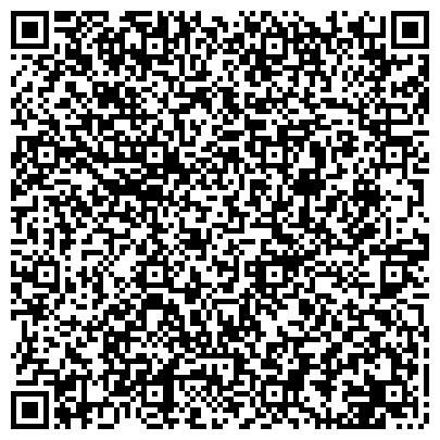 QR-код с контактной информацией организации А-мекс Новые Нивы, ЧП (A-mecs)