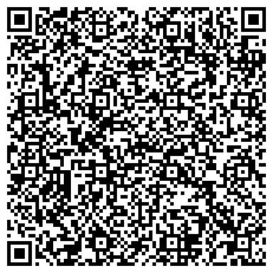 QR-код с контактной информацией организации Семена Черниговщины, ЗАО