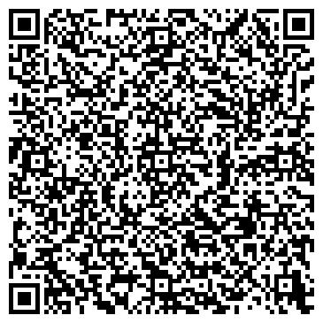 QR-код с контактной информацией организации ФерментСпектр, ЧП