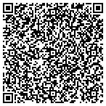 QR-код с контактной информацией организации ЕНАКИЕВСКИЙ МЕТАЛЛУРГИЧЕСКИЙ ЗАВОД, ОАО