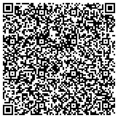 QR-код с контактной информацией организации Agro-San-Ukr LTD (Агро-Сан-Укр ТПП), ООО
