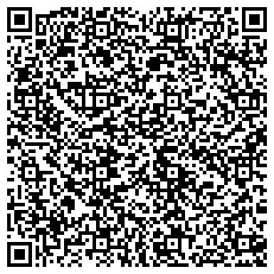 QR-код с контактной информацией организации Кировоградская Овощная База, ООО