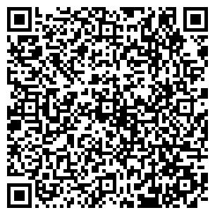 QR-код с контактной информацией организации Гумат