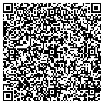 QR-код с контактной информацией организации ЖАШКОВСКИЙ МАСЛОЗАВОД, ОАО