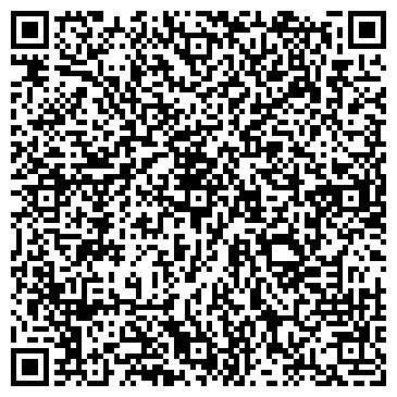 QR-код с контактной информацией организации Збараж-сахар, ООО