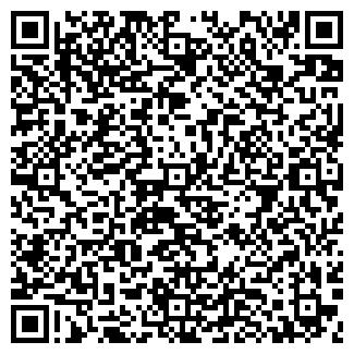 QR-код с контактной информацией организации Riva, ООО