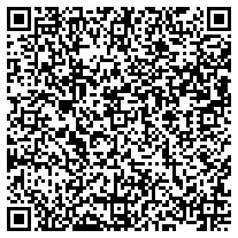 QR-код с контактной информацией организации Золотов, ЧП
