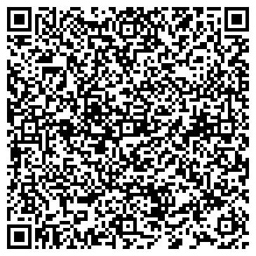 QR-код с контактной информацией организации Лесниченко В.А., СПД
