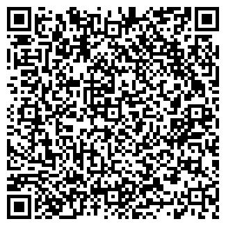 QR-код с контактной информацией организации Старснек, ООО