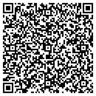 QR-код с контактной информацией организации Кулибабин А.Е., ЧП