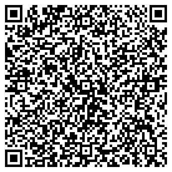 QR-код с контактной информацией организации РЦ Фермер ОК, ООО
