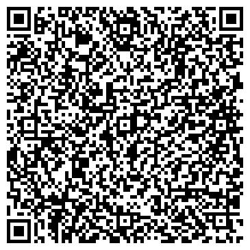 QR-код с контактной информацией организации Пианит, ЧП ПКФ
