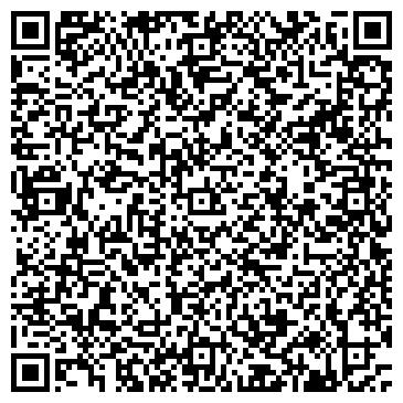 QR-код с контактной информацией организации ЮЖНЫЙ РАДИОЗАВОД, ОАО