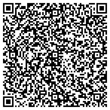 QR-код с контактной информацией организации Панченко, ЧП