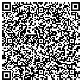 QR-код с контактной информацией организации ГПЗКУ-МТС, ООО