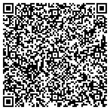 QR-код с контактной информацией организации Агробизнес , ООО