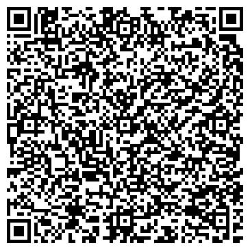QR-код с контактной информацией организации Масленко, ЧП
