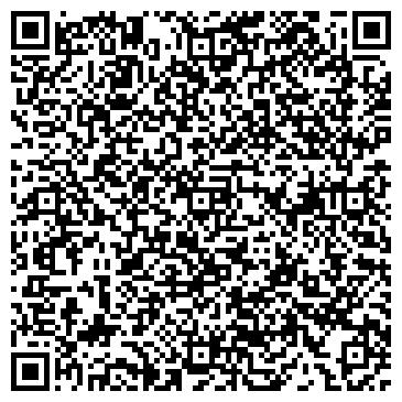 QR-код с контактной информацией организации Волыньнасинтрав, ЧАО