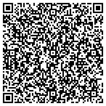 QR-код с контактной информацией организации Треножкин С.В., СПД