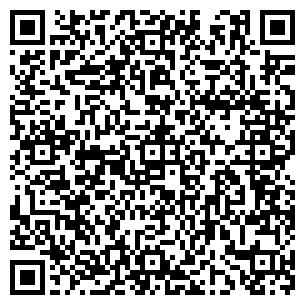 QR-код с контактной информацией организации Геркулес, ЧАО