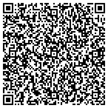 QR-код с контактной информацией организации Бойчев А. Д, СПД