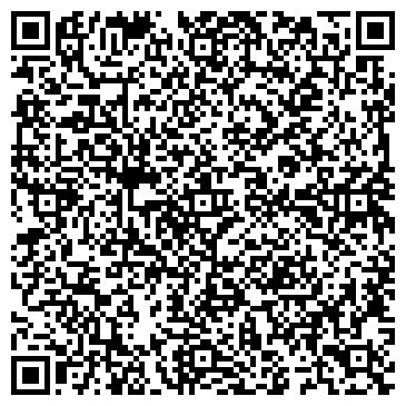 QR-код с контактной информацией организации Югагросервис, ЧП