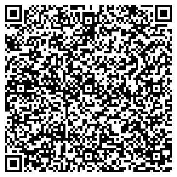 QR-код с контактной информацией организации СВ-Холод Захид Плюс, ООО