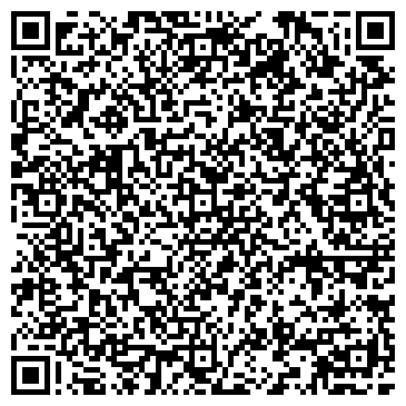 QR-код с контактной информацией организации Джерело Хорольщины, СПД